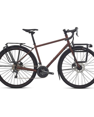 Incycle Bicycles 2018 Specialized Awol Expert Incycle Bicycles