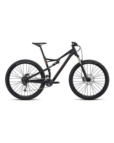 Specialized 2018 Specialized Camber 29