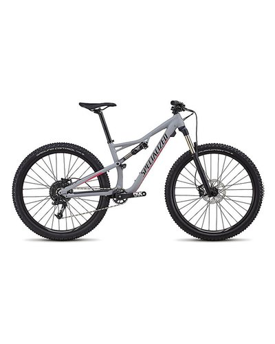 Specialized 2018 Specialized Camber 650B Wmns