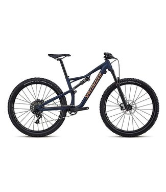 Specialized 2018 Specialized Camber Comp 650B Wmns