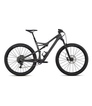 Specialized 2018 Specialized Camber Comp Carbon 29 1X