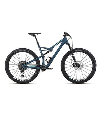 Specialized 2018 Specialized Camber Expert 29