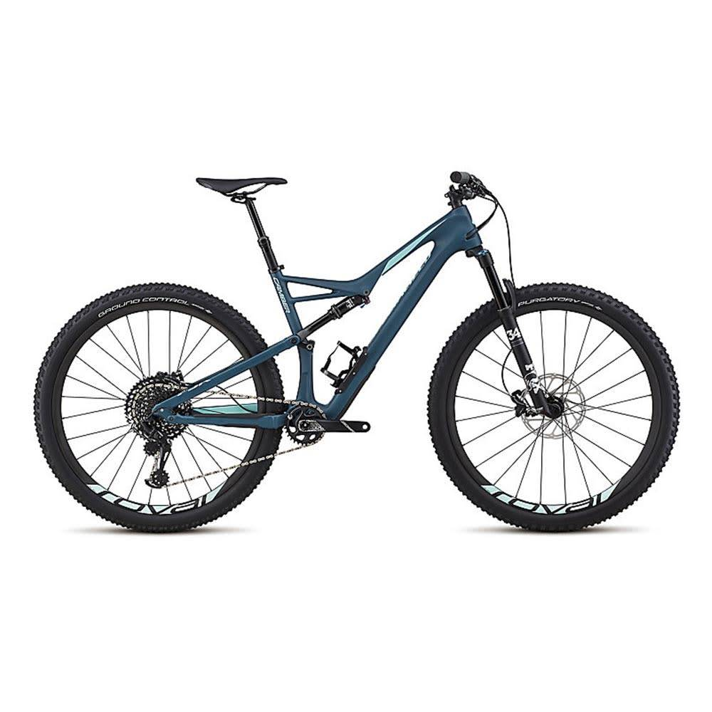 Incycle Bicycles 2018 Specialized Camber Expert 29