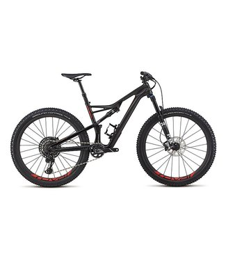 Specialized 2018 Specialized Camber Expert 650B