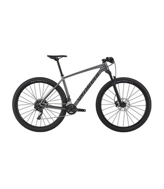 Specialized 2018 Specialized Chisel Comp 29