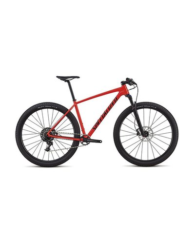 Specialized 2018 Specialized Chisel Expert 1X 29