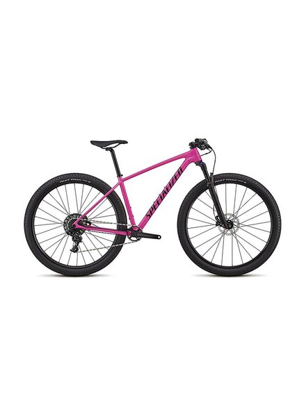 Specialized 2018 Specialized Chisel Expert Wmns