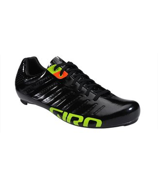 Giro Giro Empire SLX Shoe