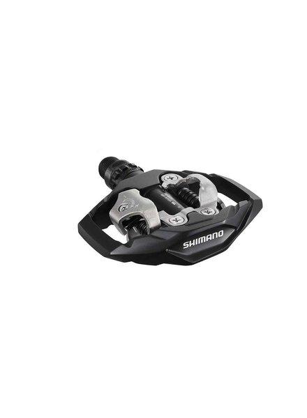 Shimano Shimano PD-M530 Pedal
