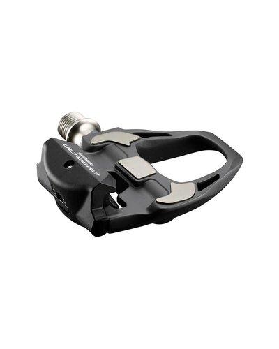 Shimano Shimano PD-R8000 Ultegra Pedal SPD-SL Carbon