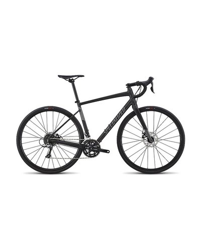 Specialized 2018 Specialized Diverge E5 Wmns