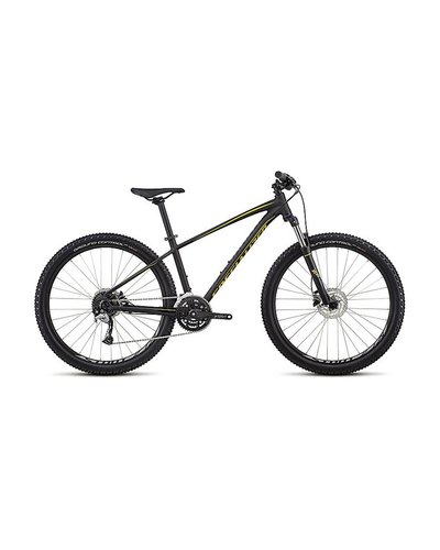 Specialized 2018 Specialized Pitch Comp 650B