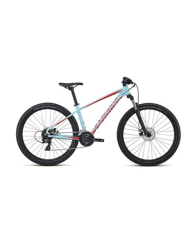 Specialized 2018 Specialized Pitch 650B