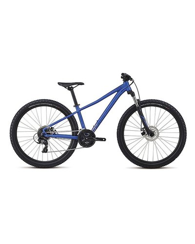 Specialized 2018 Specialized Pitch Wmns 27.5