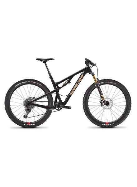 Santa Cruz 2018 Santa Cruz Tallboy CC XX1-Kit RSV 29