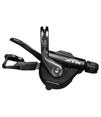 Shimano Shimano SL-M9000 XTR Shifter