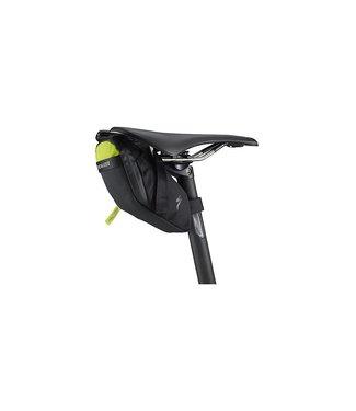 Specialized Specialized Mini Wedgie Seat Bag