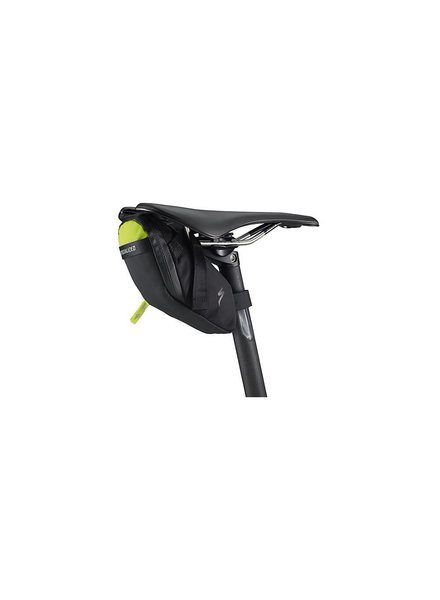 Specialized Specialized Mini Wedgie Seat Bag