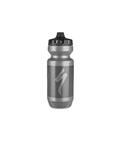 Specialized Specialized Fixy Purist Bottle 22oz SBC Sil