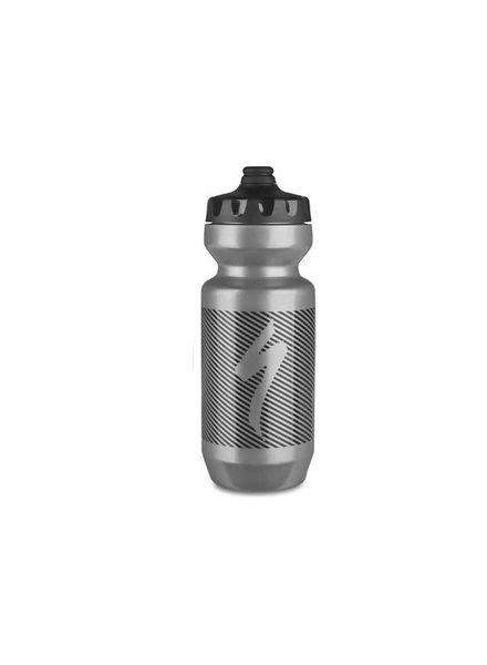 Specialized Specialized Fixy Purist Bottle 22oz SBC Sil