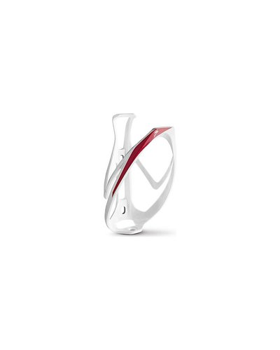 Specialized Specialized Rib Cage II Road/Mtn Wht/Red