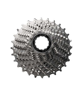 Shimano Shimano CS-5800 105 Cassette