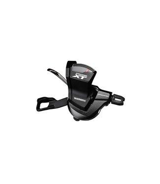 Shimano Shimano SL-M8000 Deore XT Shifter