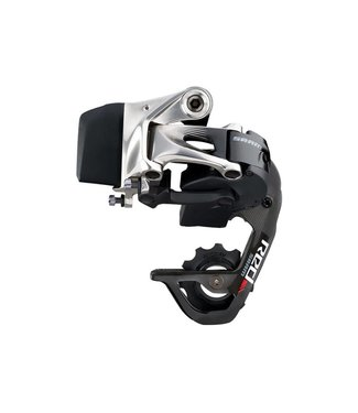 Sram Sram Red eTap Rear Derailleur