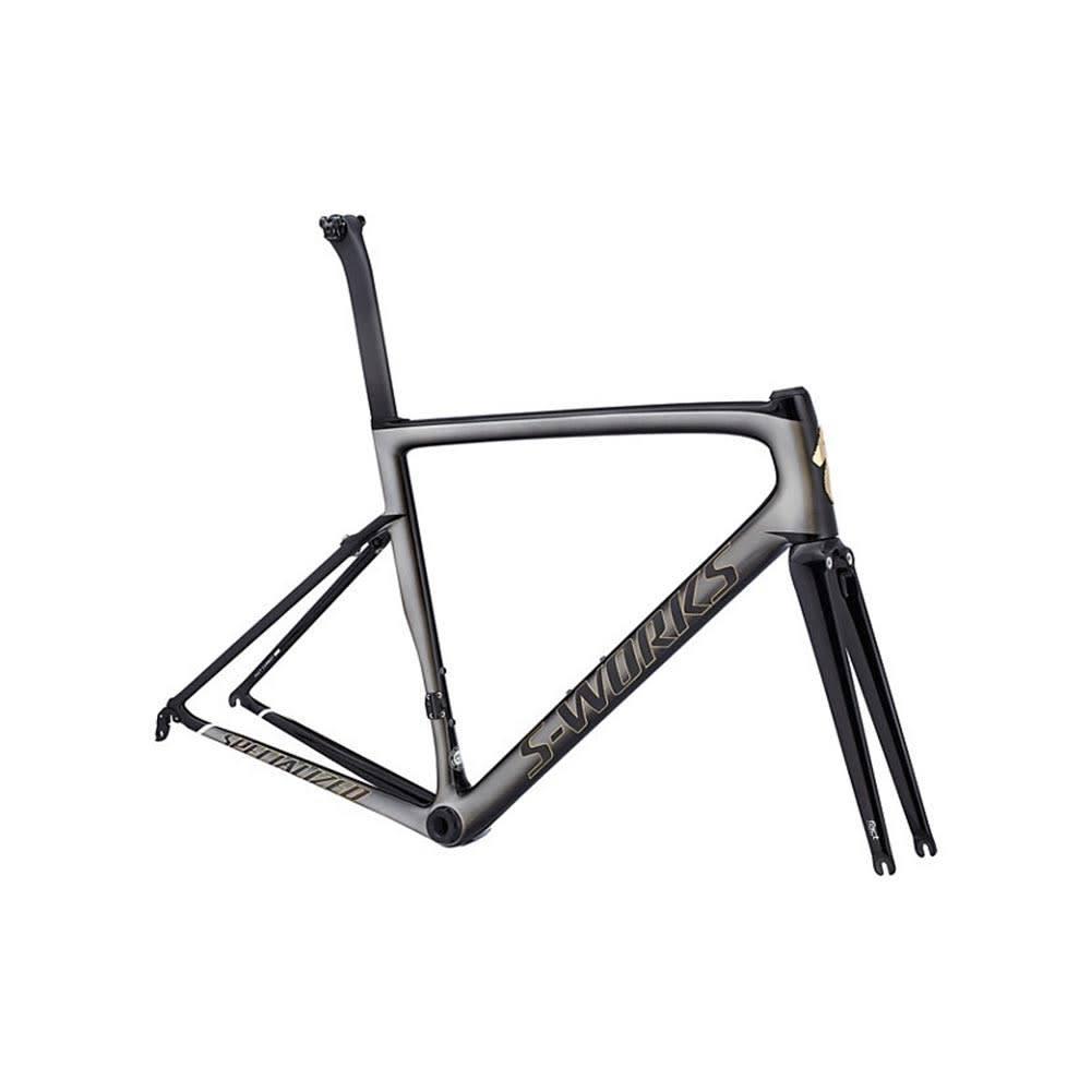 Incycle Bicycles 2018 Specialized S Works Tarmac Sl6