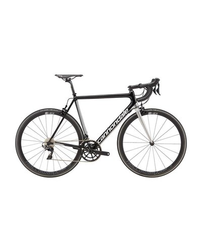 Cannondale 2018 Cannondale SuperSix Evo Carbon Dura-Ace
