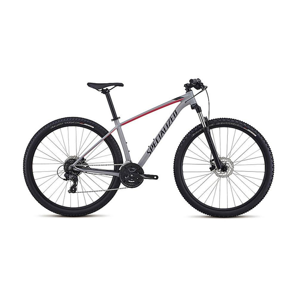 Incycle Bicycles 2018 Specialized Rockhopper Wmns 29