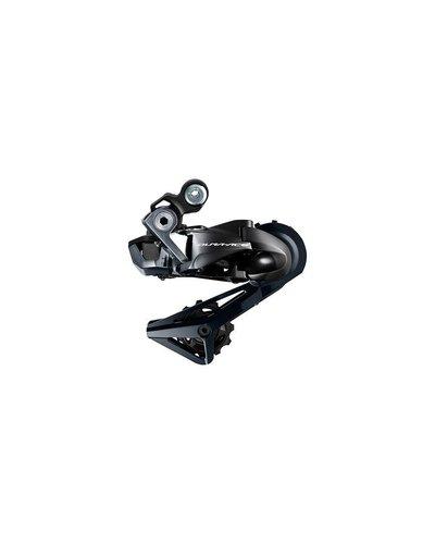 Shimano Shimano RD-R9150 Dura-Ace Di2 Rear Derailleur 11 Spd