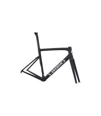 Specialized 2018 Specialzied S-Works Tarmac SL6 Ultralight Frameset