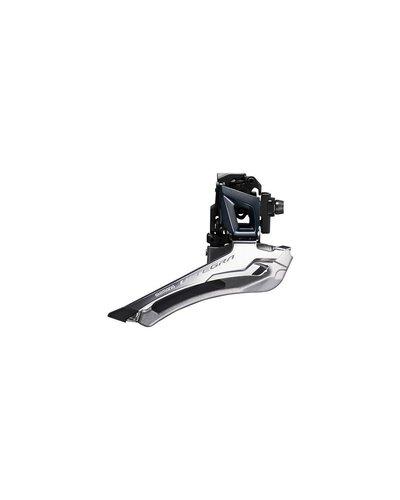 Shimano Shimano R8000 Ultegra Front Derailleur 11 Spd