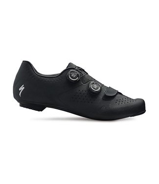 Specialized Specialized Torch 3.0 Road Shoe