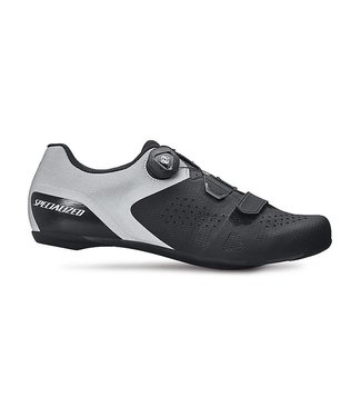 Specialized Specialized Torch 2.0 Road Shoe