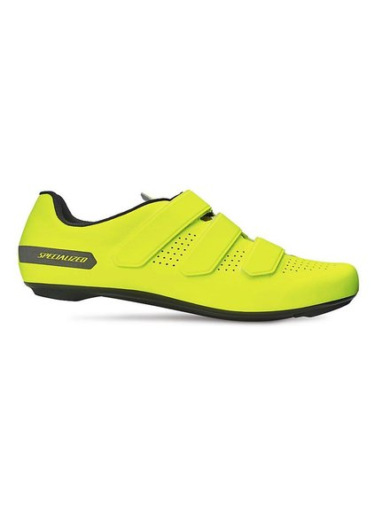 Specialized Specialized Torch 1.0 Road Shoe