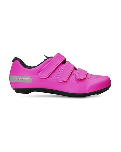 Specialized Specialized Torch 1.0 Shoe Wmns