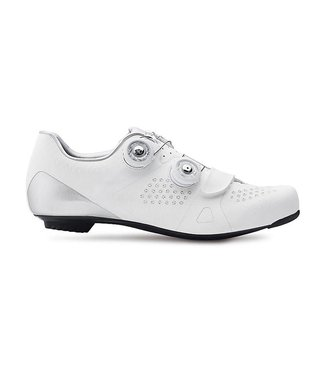 Specialized Specialized Torch 3.0 Shoe Wmns
