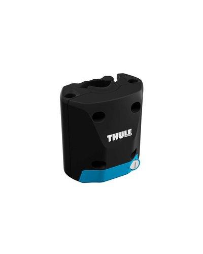 Thule Thule RideAlong Quick Release Bracket