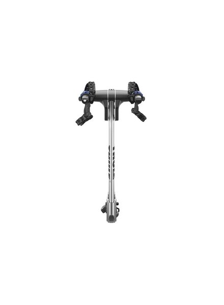 Thule Thule Helium Aero 3-Bike Hitch Rack