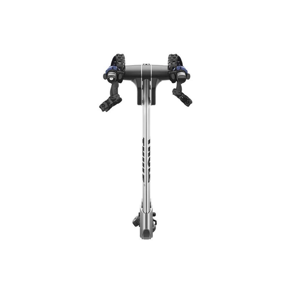 Incycle Bicycles Thule Helium Aero 3 Bike Hitch Rack