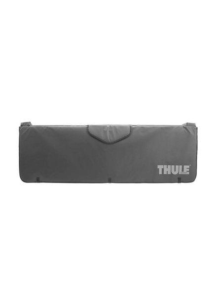 Thule Thule Gate Mate Tailgate Pad