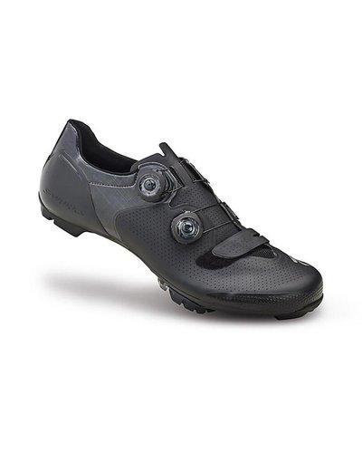 Specialized Specialized S-Works 6 XC Mtb Shoe