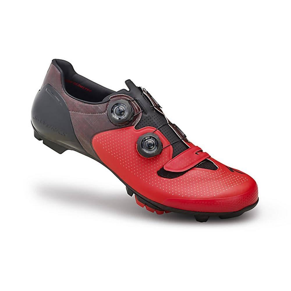 Specialized S Works Xc Mtb Shoe
