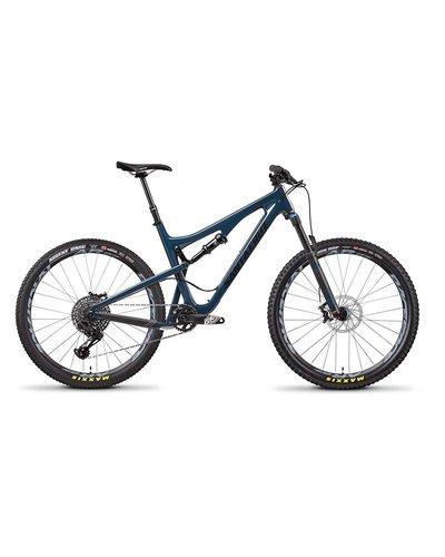 Santa Cruz 2018 Santa Cruz 5010 C S-Kit 27.5