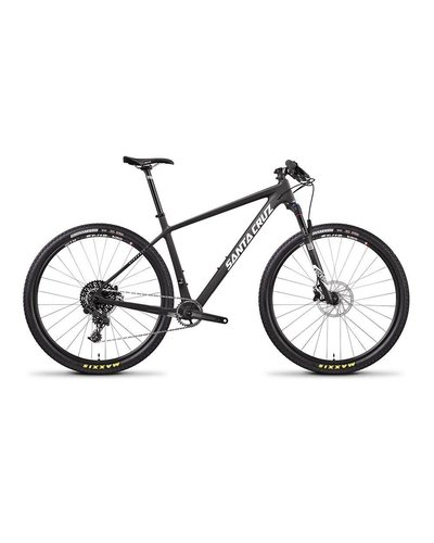 Santa Cruz 2018 Santa Cruz Highball CC XO1-Kit 29