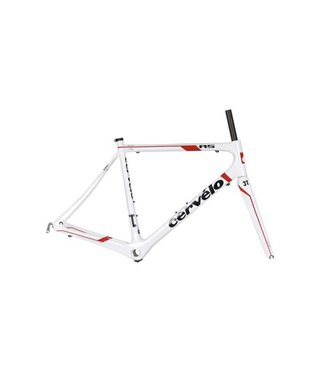 6dc31b89143 Search results for cervelo - Incycle Bicycles