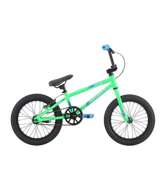Haro 2018 Haro Shredder 16