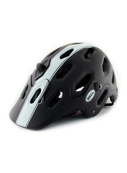 Bell Bell Super Helmet